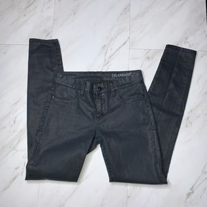 Blank NYC Pants